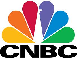 1280px-CNBC_logo v2