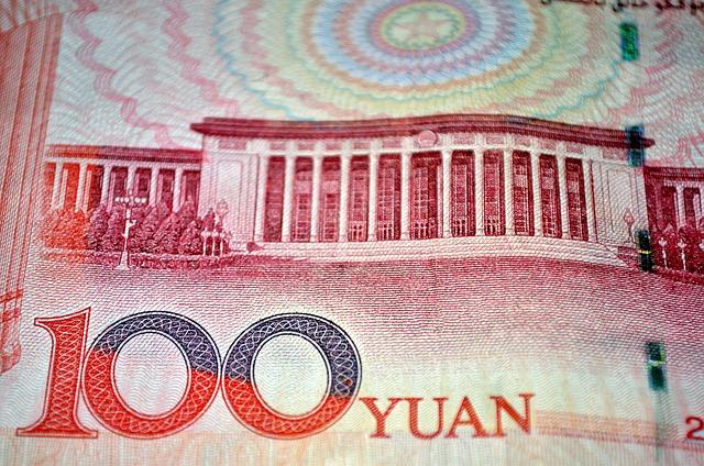 yuan-82936_640