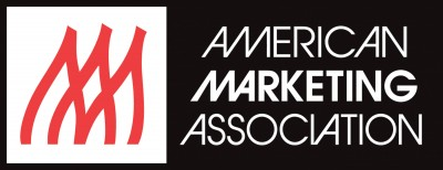 American Marketing Association.  (PRNewsFoto/American Marketing Association)