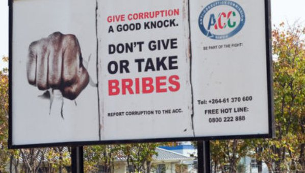 Measuring Corruption & Compliance: A Practical Toolkit