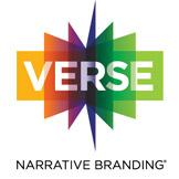 Verse-Group-Logo