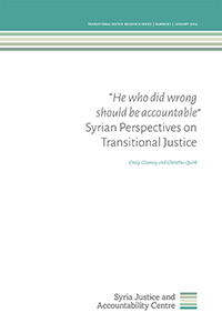 2014Jan_SJAC_Syrian_Perceptions_cover_200px
